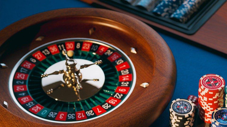En grundläggande guide till de bästa online casinospelen